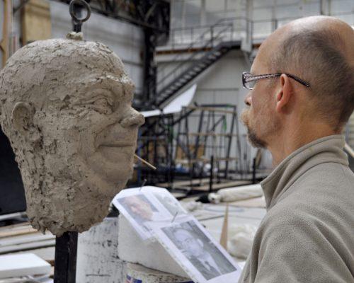 brila-estonteco-sculpteur