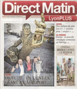 161005_direct-matin_une
