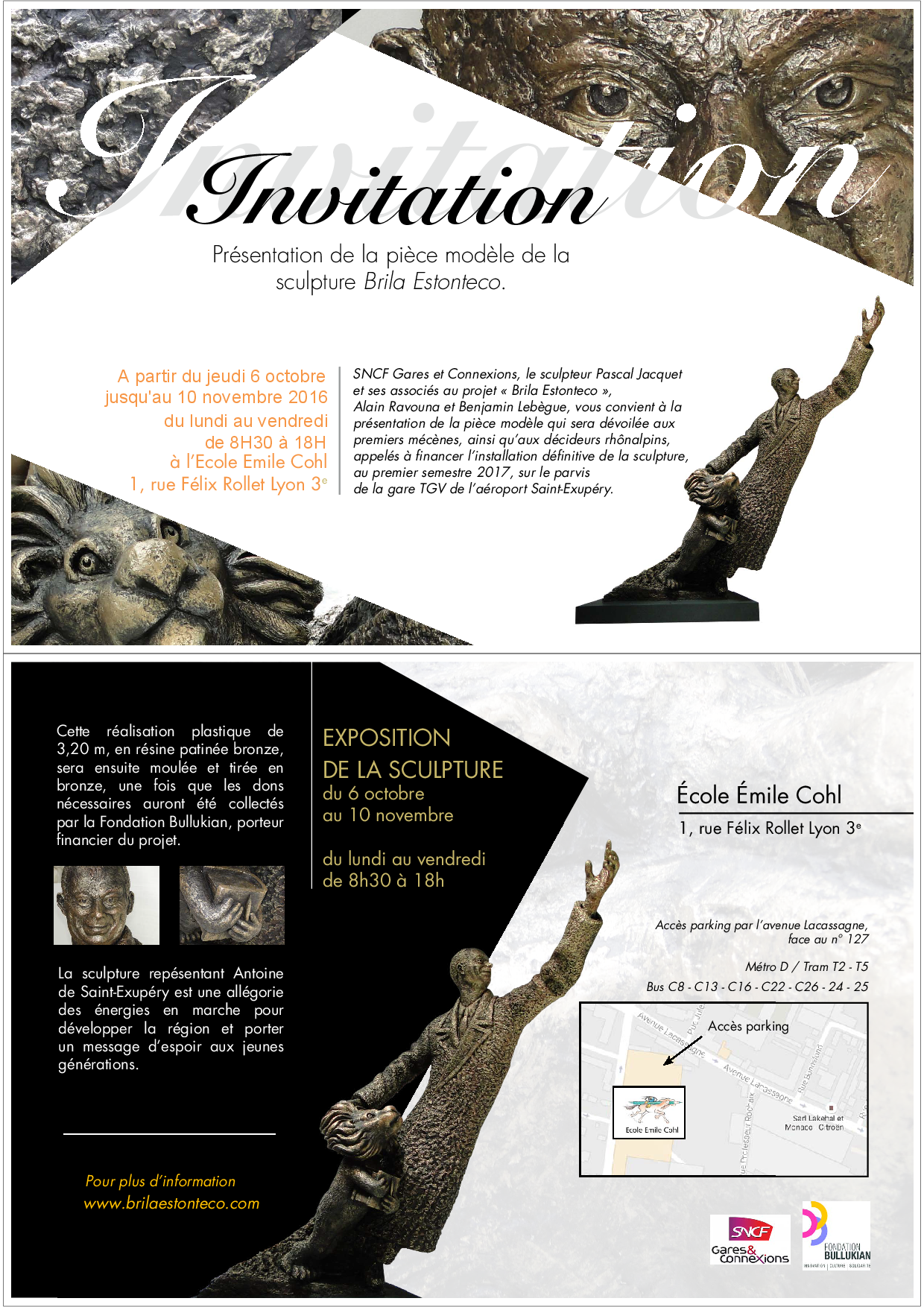 sculpture-brila-estonteco-06-10-2016