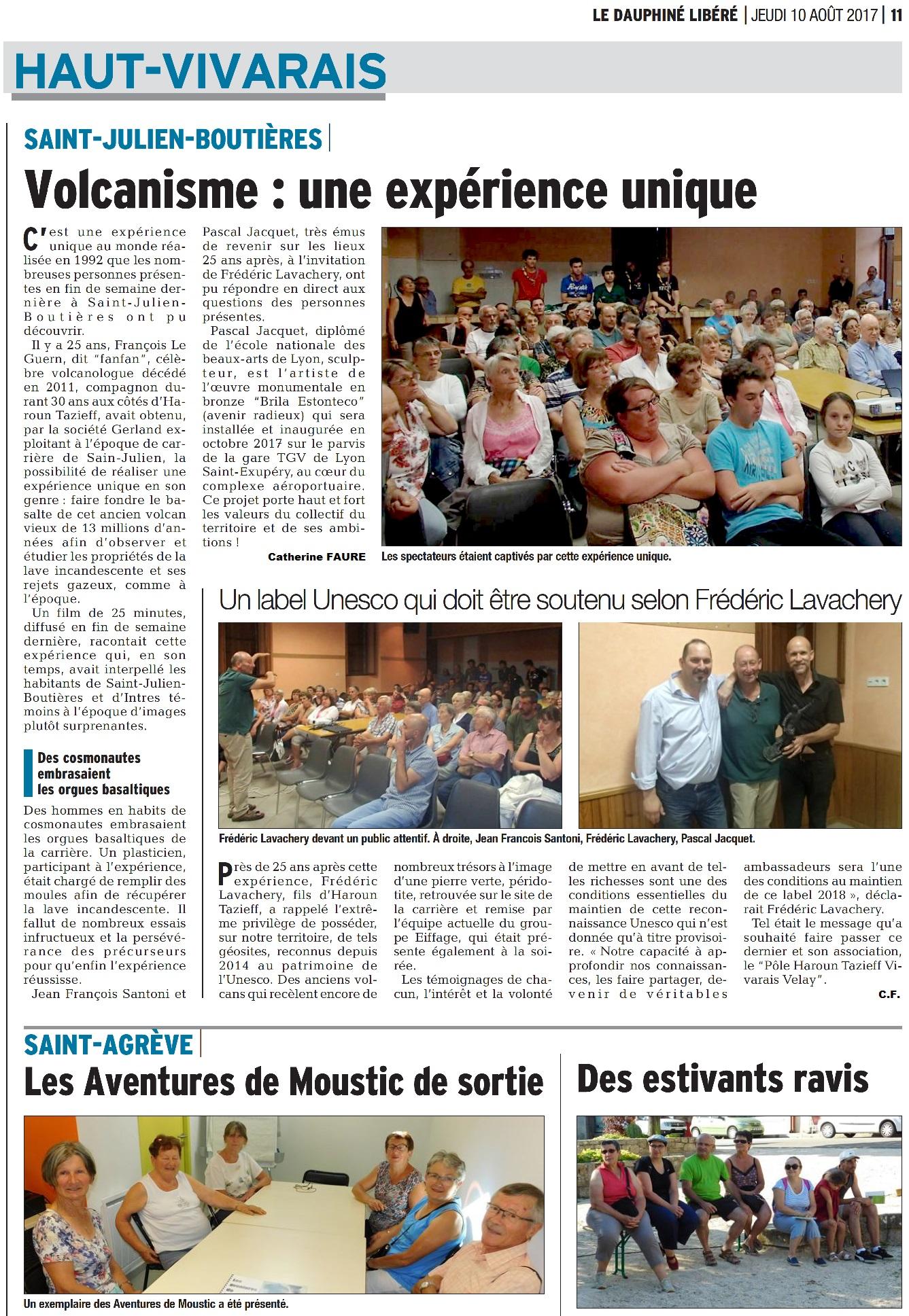 Dauphiné-libéré_du_10-08-2017_page11