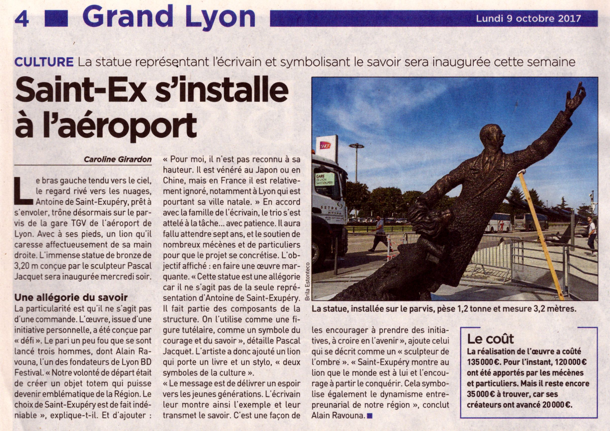 20-minutes_edition-de-Lyon